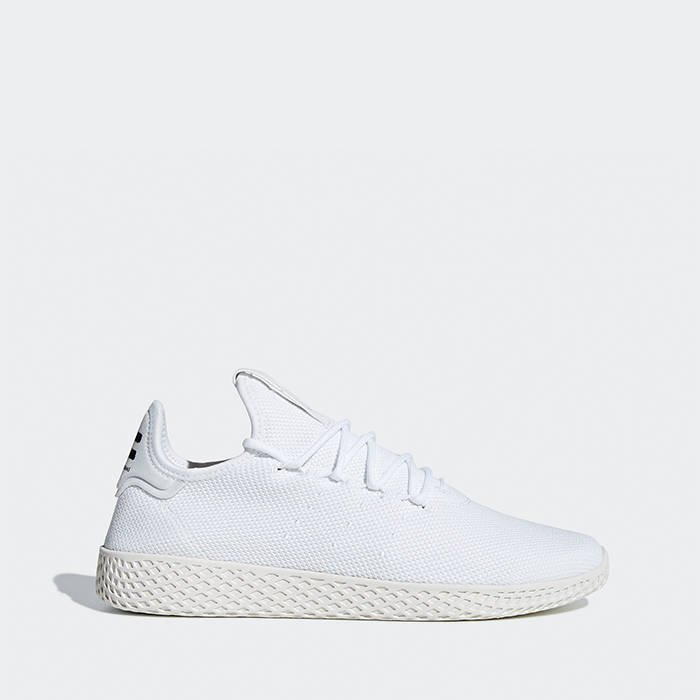 buty adidas originals pharrell williams tennis b41792