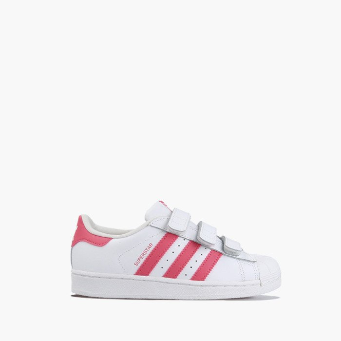 Buty adidas Originals Superstar CF C CG6621
