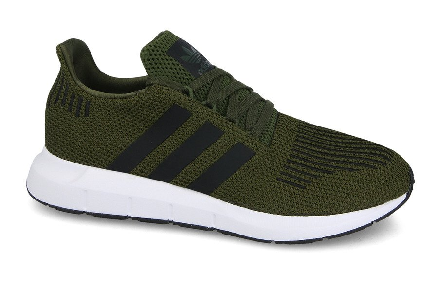 Buty adidas Originals Swift Run CG6167
