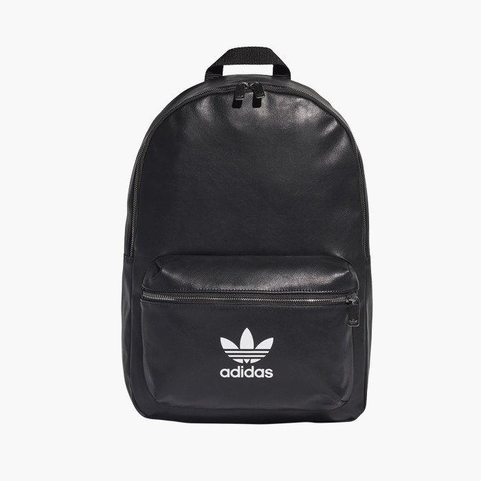 Plecak adidas Originals Backpack Classic ED5878