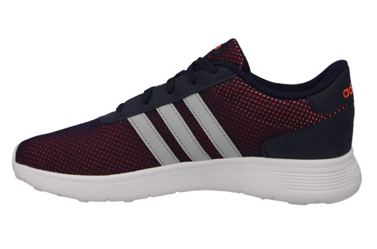 BUTY ADIDAS LITE RACER F99661