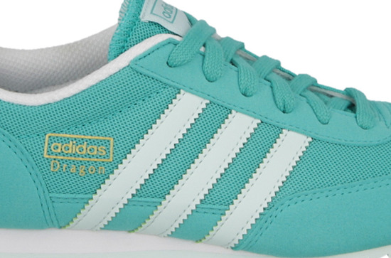 BUTY ADIDAS ORIGINALS DRAGON S79873