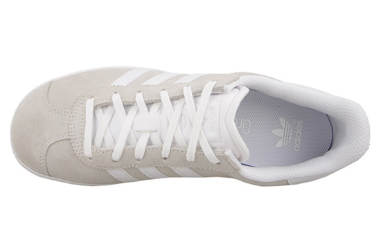 BUTY ADIDAS ORIGINALS GAZELLE 2.0 BA9318