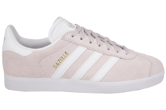 BUTY ADIDAS ORIGINALS GAZELLE BB5482