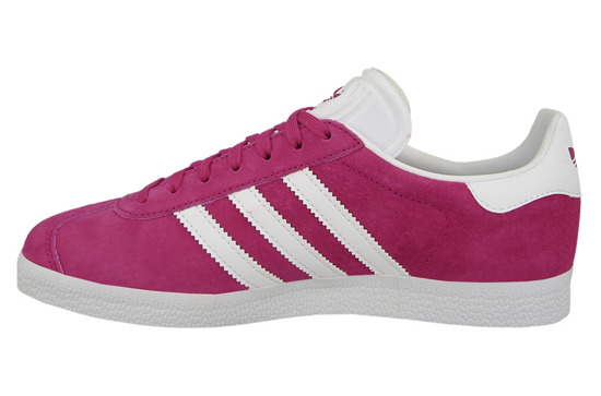 BUTY ADIDAS ORIGINALS GAZELLE BB5483