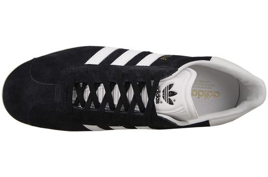 BUTY ADIDAS ORIGINALS GAZELLE BB5491
