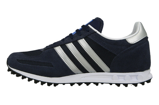 BUTY ADIDAS ORIGINALS LA TRAINER CG3124