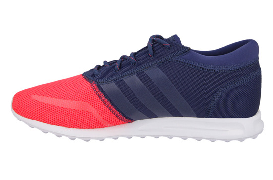 BUTY ADIDAS ORIGINALS LOS ANGELES CORDURA S79021