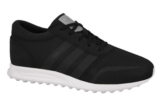 BUTY ADIDAS ORIGINALS LOS ANGELES S31533