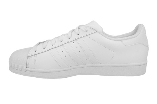 BUTY ADIDAS ORIGINALS SUPERSTAR B27136