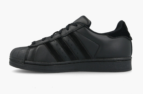 BUTY ADIDAS ORIGINALS SUPERSTAR BZ0358