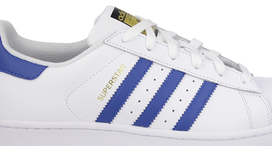 BUTY ADIDAS ORIGINALS SUPERSTAR FOUNDATION S74944