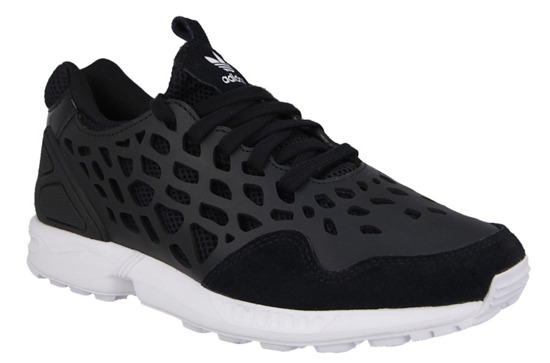 BUTY ADIDAS ORIGINALS ZX FLUX LACE S81320