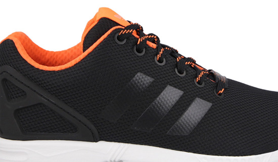 BUTY ADIDAS ORIGINALS ZX FLUX S79099