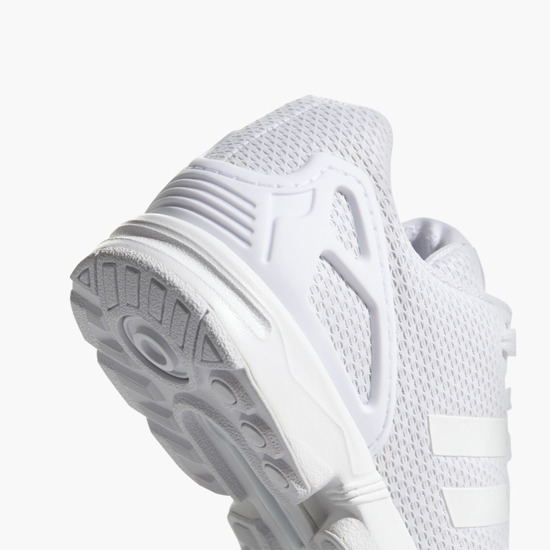 BUTY ADIDAS ORIGINALS ZX FLUX S81421