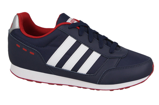 BUTY ADIDAS SWITCH VS AW4823