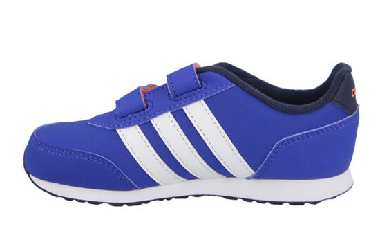 BUTY ADIDAS VS SWITCH F99386