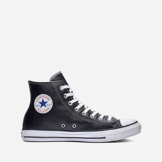BUTY CONVERSE CHUCK TAYLOR ALL STAR 132170C