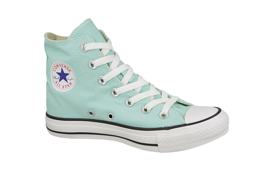 BUTY CONVERSE CHUCK TAYLOR ALL STAR 136561C