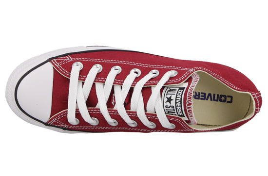 BUTY CONVERSE CHUCK TAYLOR ALL STAR 149521C