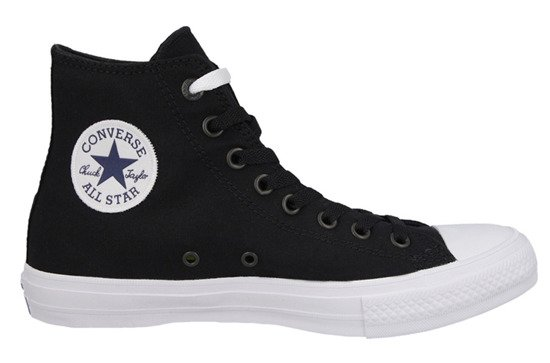 BUTY CONVERSE CHUCK TAYLOR ALL STAR 150143C