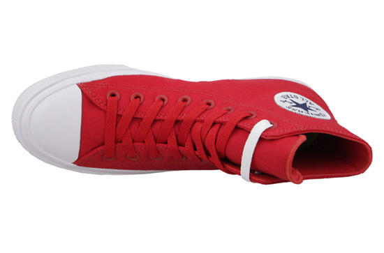BUTY CONVERSE CHUCK TAYLOR ALL STAR 150145C