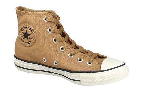 BUTY CONVERSE CHUCK TAYLOR ALL STAR 157467C
