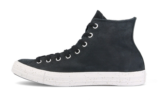 BUTY CONVERSE CHUCK TAYLOR ALL STAR 157524C