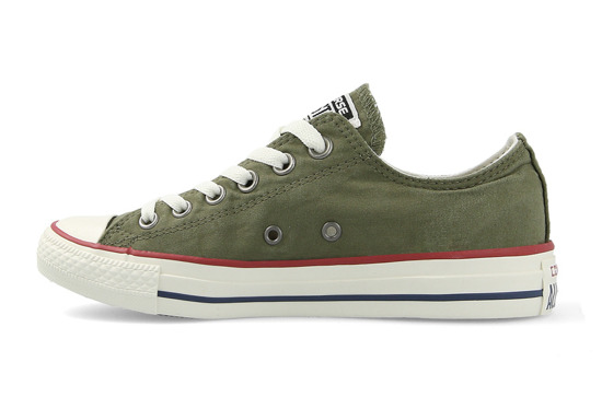 BUTY CONVERSE CHUCK TAYLOR ALL STAR 157641C