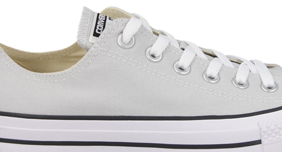 BUTY CONVERSE CHUCK TAYLOR ALL STAR OX 151179C