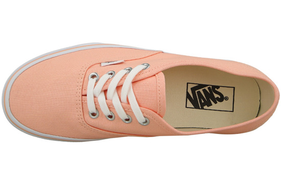 BUTY DAMSKIE VANS AUTHENTIC A38EMMR1