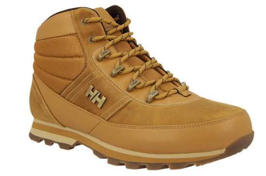 BUTY HELLY HANSEN WOODLANDS 10823 730