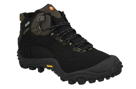 BUTY MERRELL CHAMELEON THERMO 6 J87695