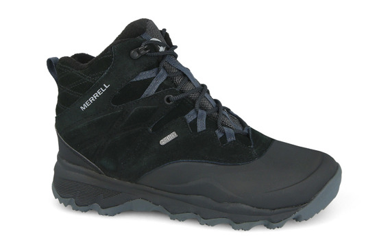 BUTY MERRELL THERMO SHIVER 6 WP J09625