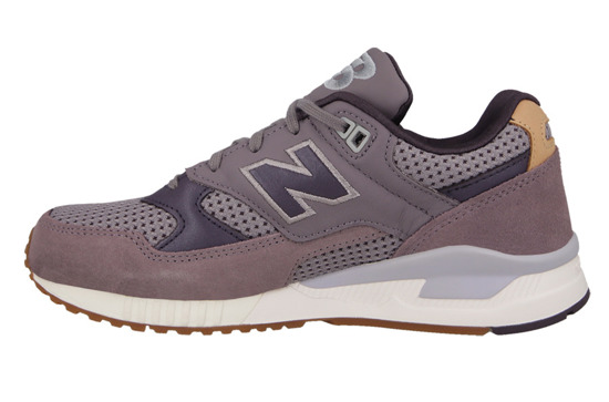 BUTY NEW BALANCE CITY UTILITY PACK W530CEB