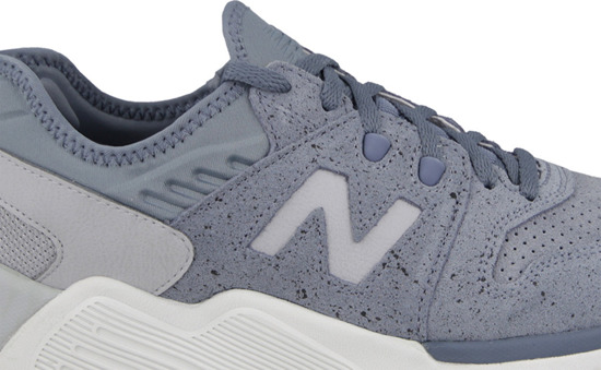 BUTY NEW BALANCE ML009PB
