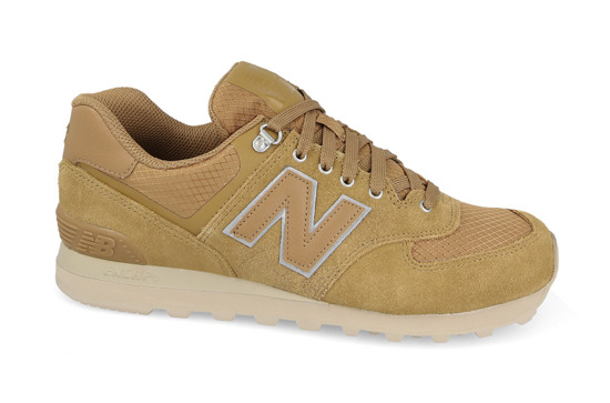 BUTY NEW BALANCE ML574PKR