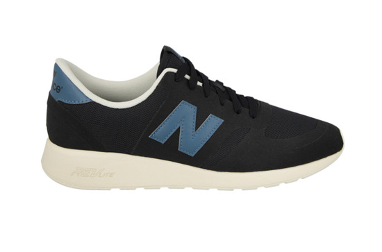 BUTY NEW BALANCE MRL420BB