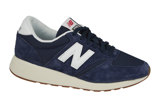 BUTY NEW BALANCE MRL420SQ