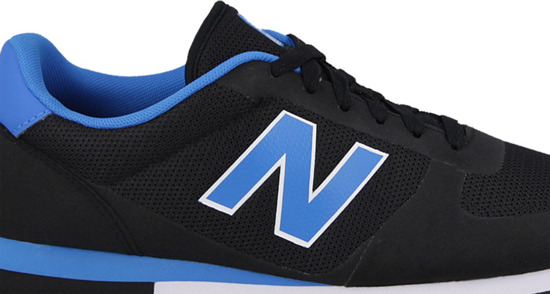 BUTY NEW BALANCE U430NB