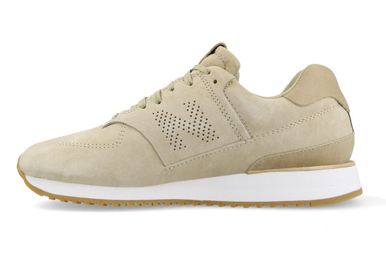 BUTY NEW BALANCE WL745BE