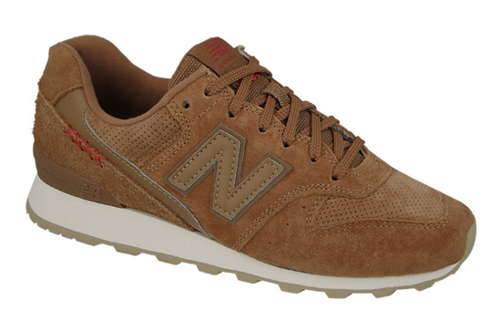 BUTY NEW BALANCE WR996BB