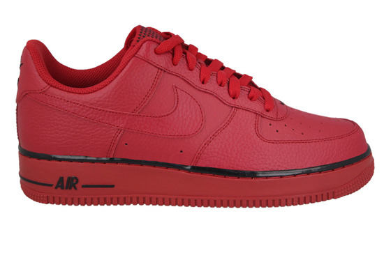 BUTY NIKE AIR FORCE 1 488298 627