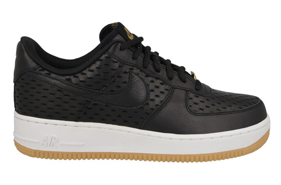 BUTY NIKE  AIR FORCE 1'07 PRM 616725 005