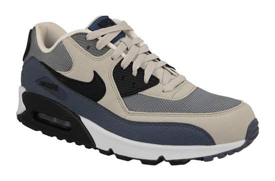 BUTY NIKE AIR MAX 90 ESSENTIAL 537384 042