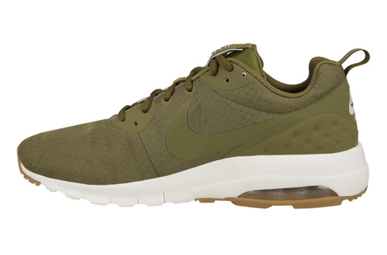BUTY NIKE AIR MAX MOTION  LW SE 844836 330