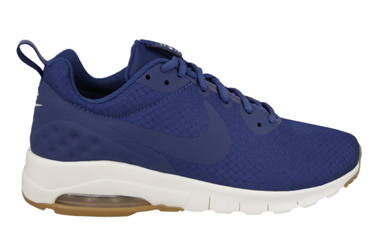 BUTY NIKE AIR MAX MOTION LW SE 844836 440