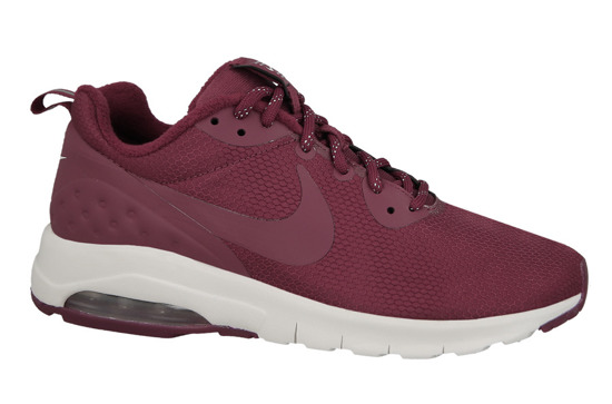 BUTY NIKE AIR MAX MOTION LW SE 844836 600