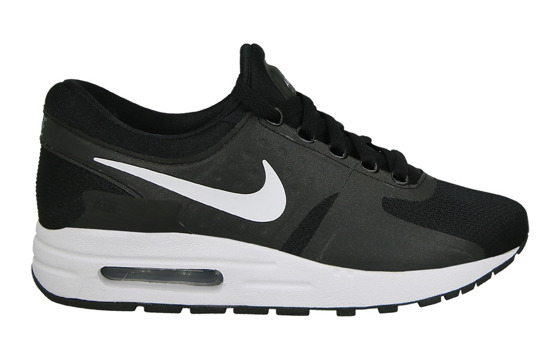 huge inventory 001af 0607f BUTY NIKE AIR MAX ZERO ESSENTIAL (GS) 881224 002