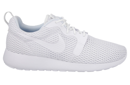 BUTY NIKE ROSHE ONE HYPERFUSE BREEZE 833826 100